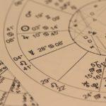 Horoskop Aszendent – Was ist das