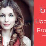 Beste Haarpflegeprodukten – Loreal